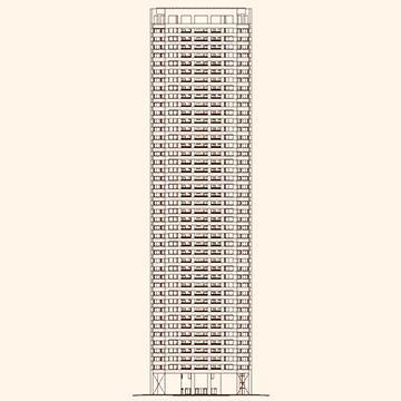 I TOWER